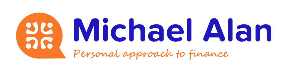Michael Alan Ltd
